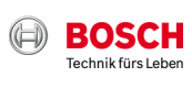 Logo Robert Bosch Power Tools GmbH