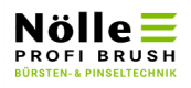 Logo Nölle Profi Brush