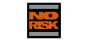 Logo No Risk Europe