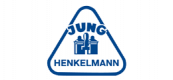 Logo P. Hermann Jung GmbH & Co. KG